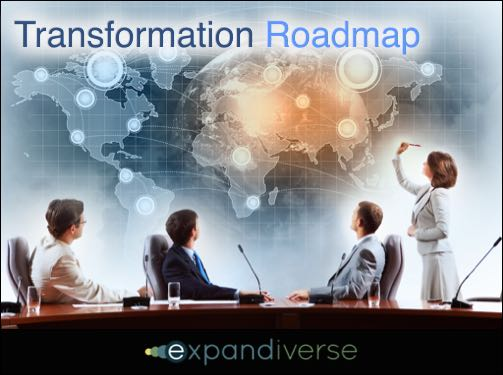 DX Digital Transformation 500x306